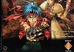 Wild Arms (PS1) Thumbnail