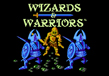 Wizards & Warriors (NES) Thumbnail