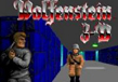 Wolfenstein 3D (PC) Thumbnail