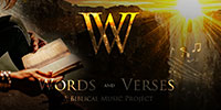 Words and Verses preview thumbnail